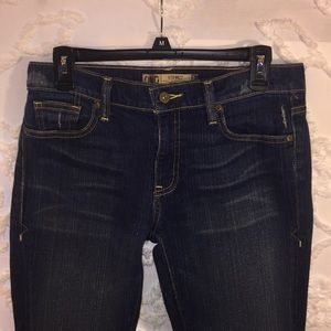 👖3 for $50👖